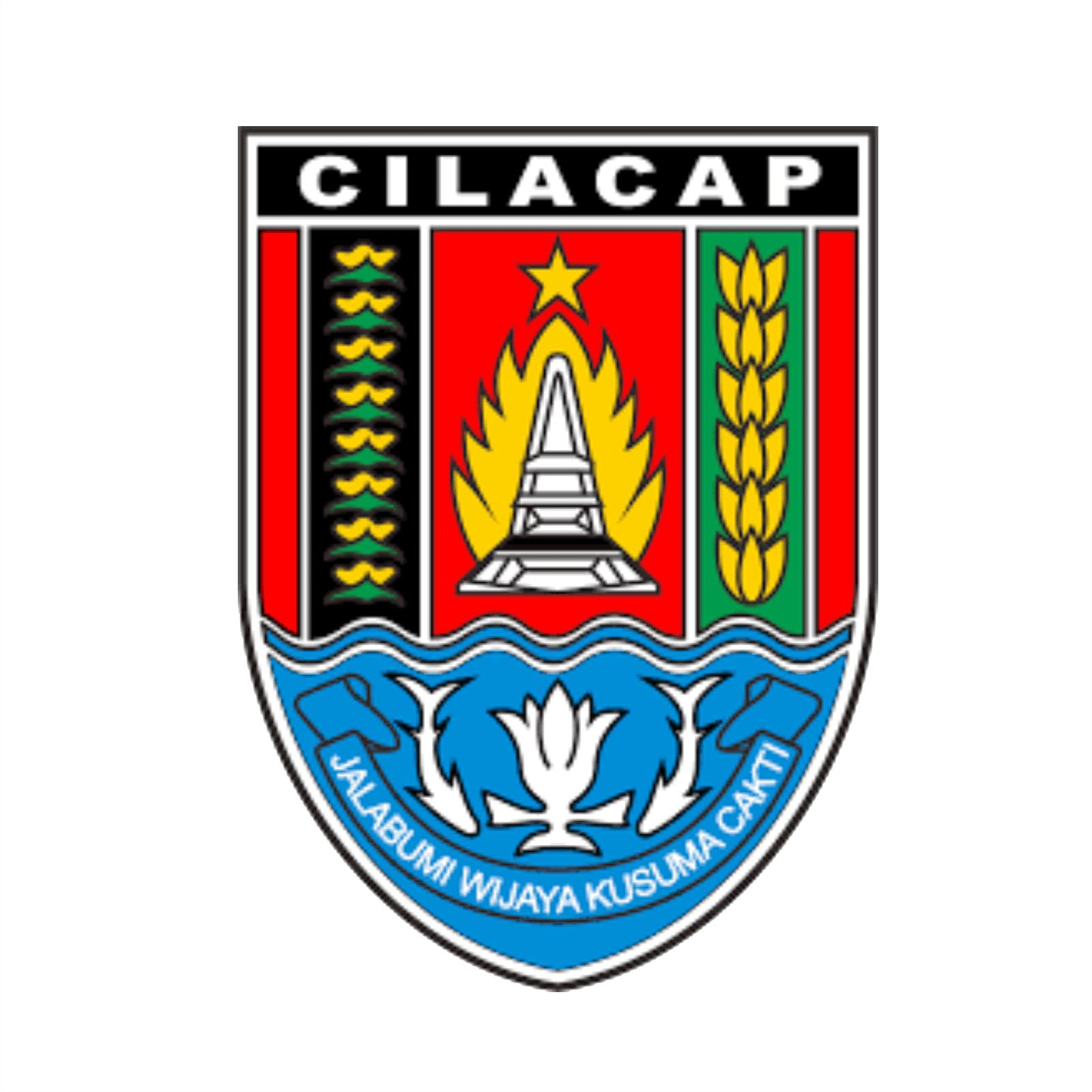 BM SDA ESDM Cilacap