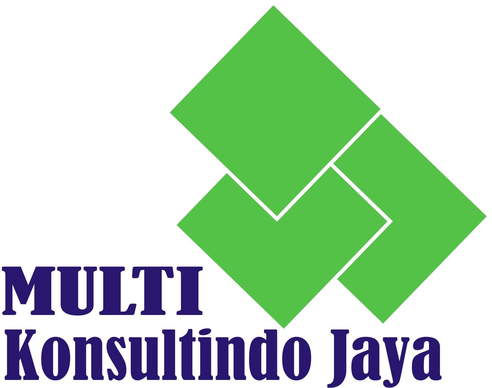 PT. Multi Konsultindo Jaya