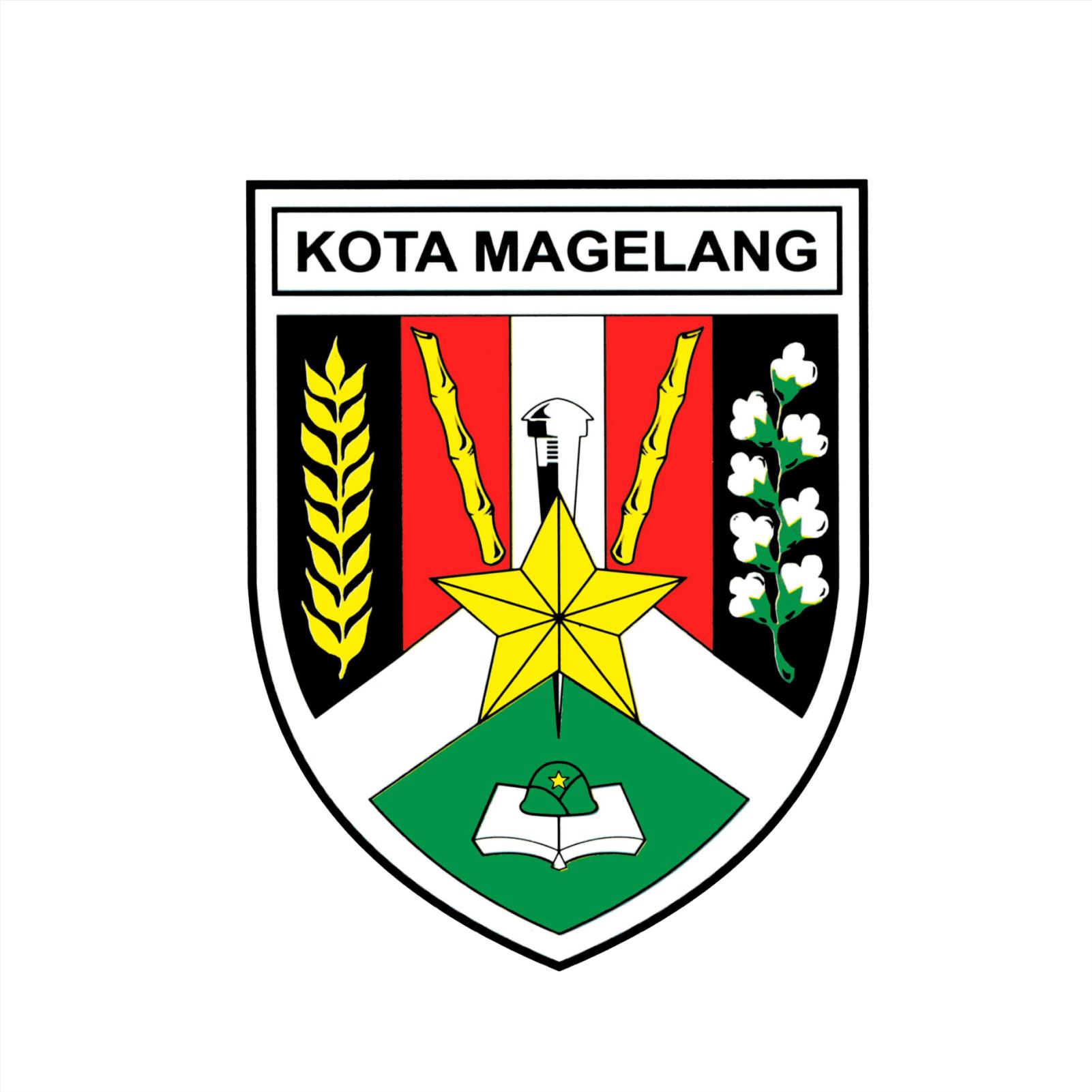 DKPTK Kota Magelang