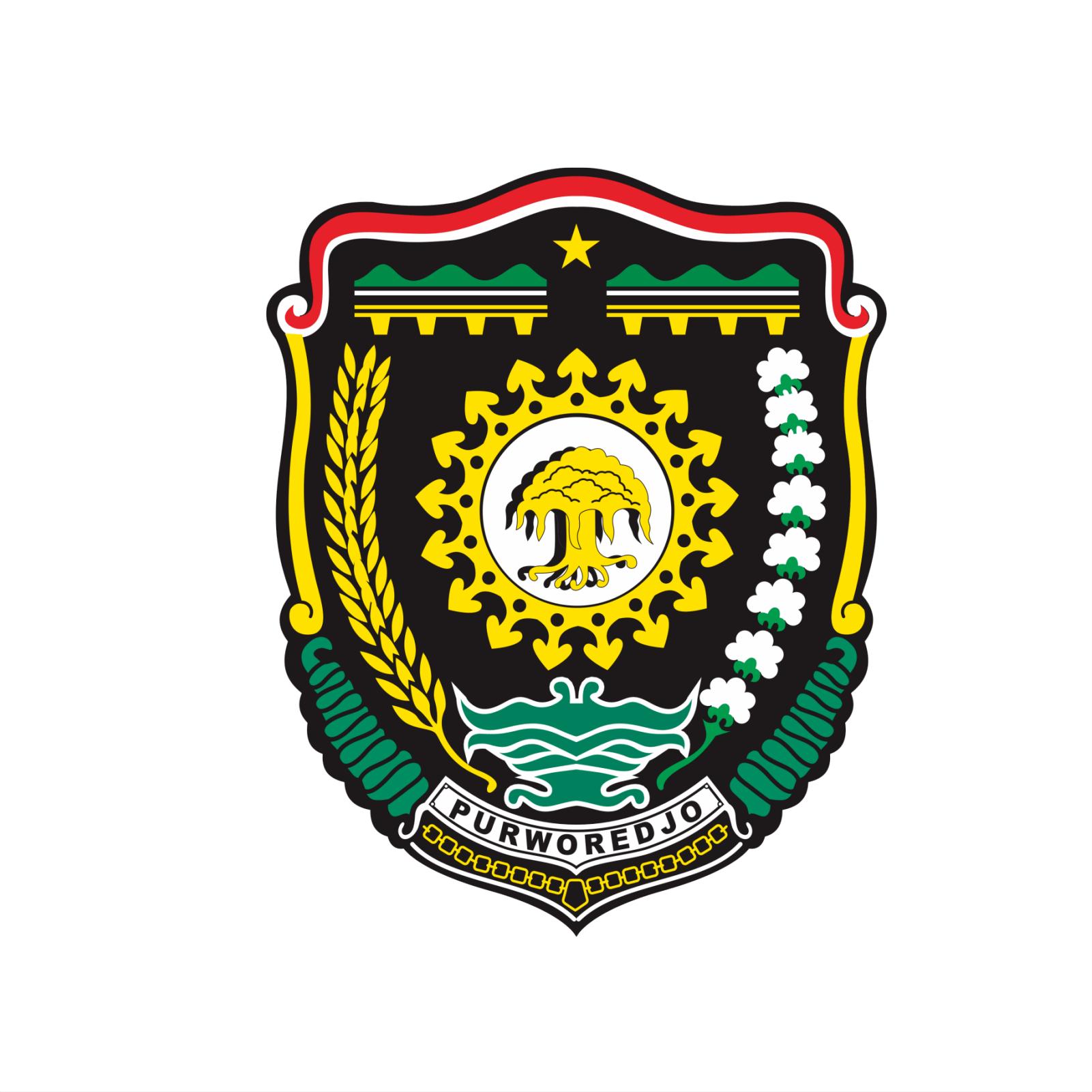 SDA ESDM Kab. Purworejo