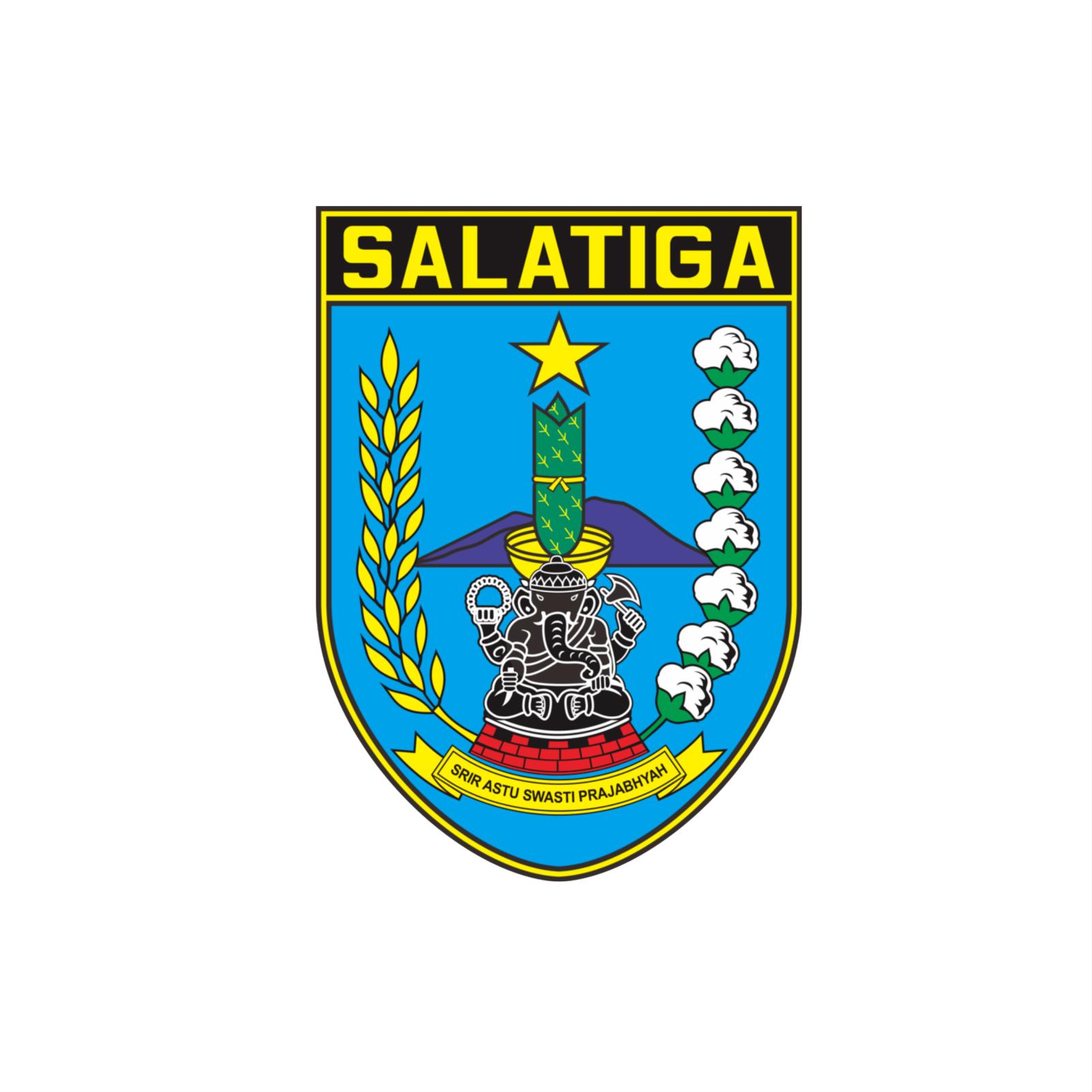 DPKP Kota Salatiga