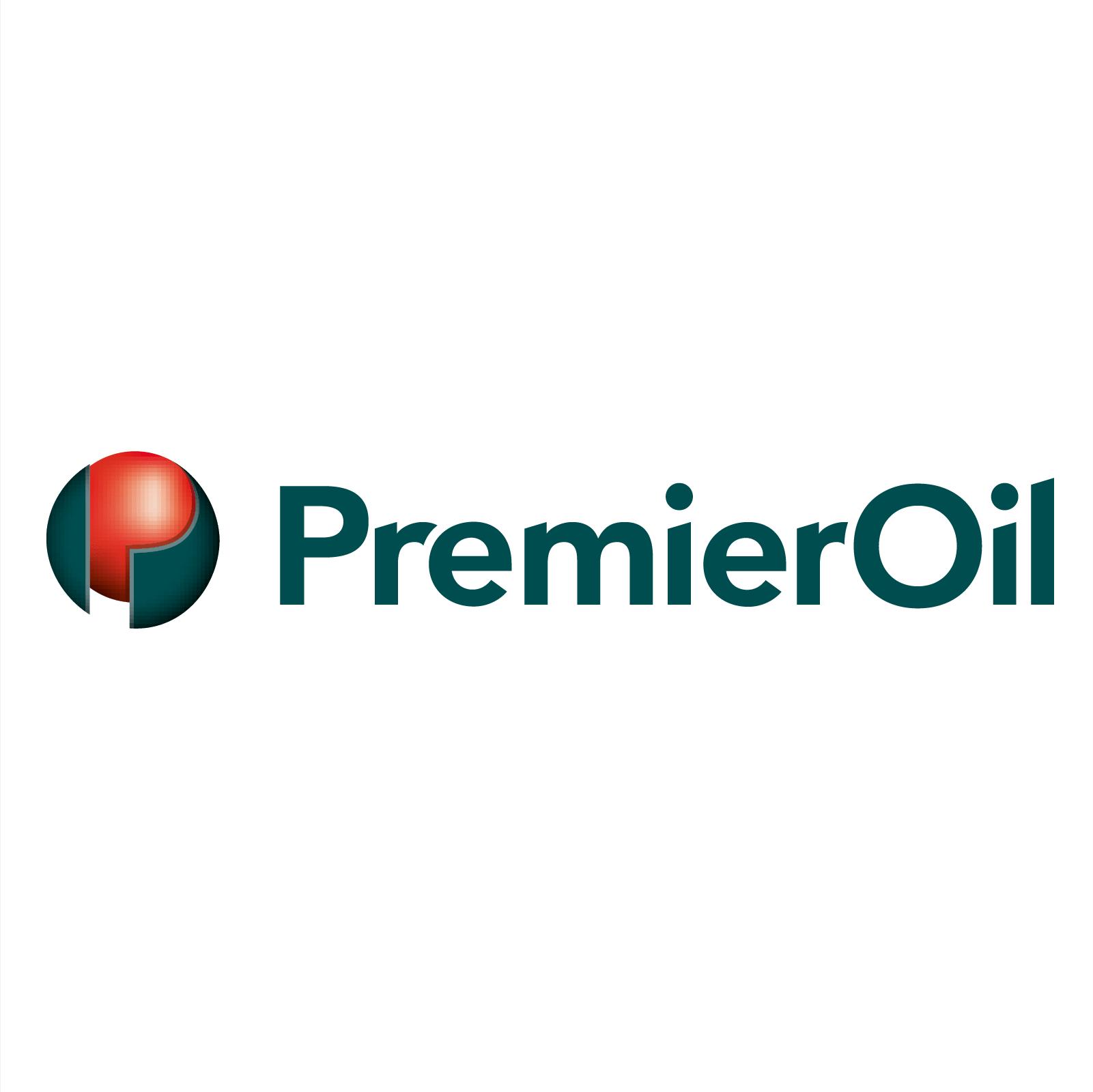 Premier Oil Natuna Sea B.V.